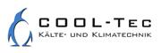 COOL-Tec GmbH