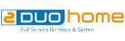 DUO Holding GmbH